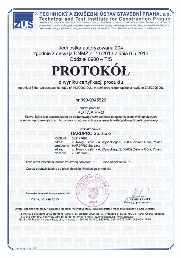 Protokol_1