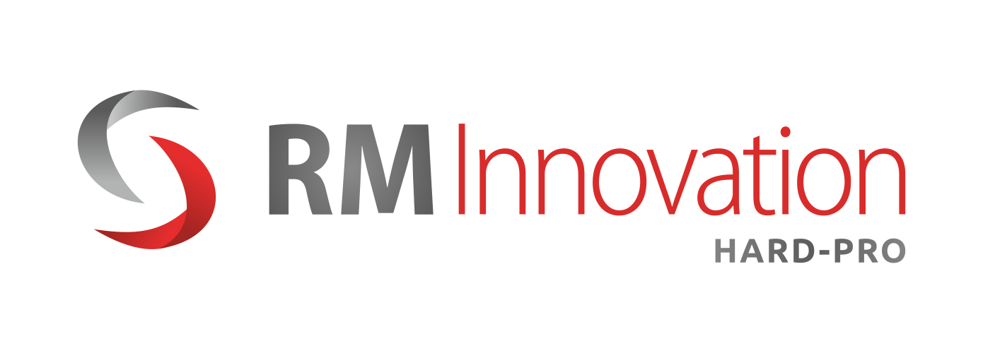 RM Innovation
